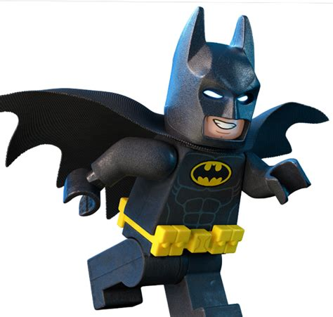 imagenes png batman the lego 174 batman selfie builder the lego batman movie in