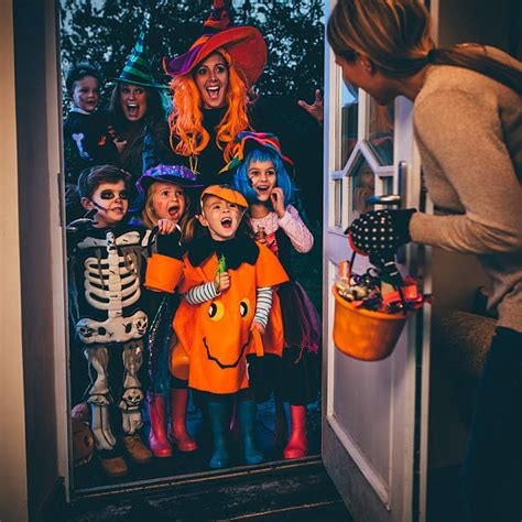 Trick Or Treat 3 by Royalty Free Trick Or Treat Pictures Images And Stock