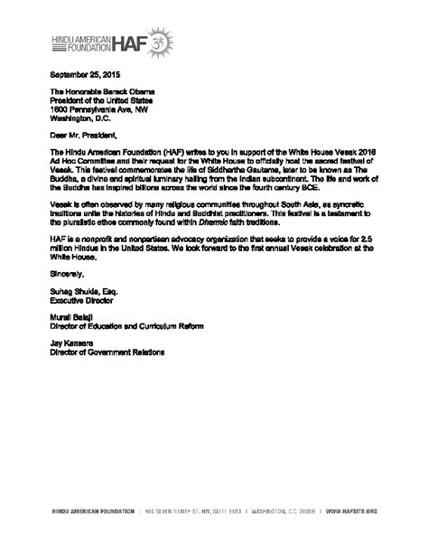 Support Letter Request Sle Letter Of Assistance 28 Images Letters Of Support