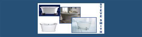 online bathroom sales steve smith sales group freestanding bathtub for residents