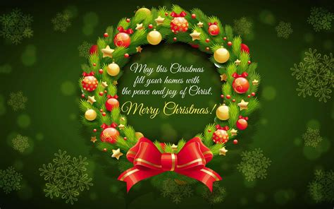 merry christmas 2018 greetings wishes quotes sayings