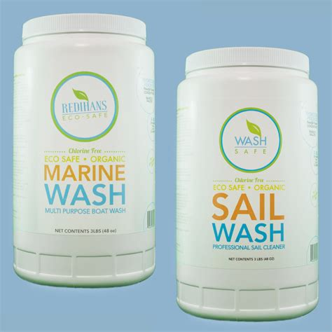 pacific northwest green cleaning products