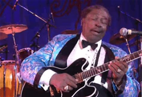 format gif download bb king guitar gif find share on giphy