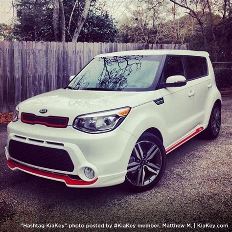 2014 kia soul limited edition 177 best kia soul images on kia soul vehicles