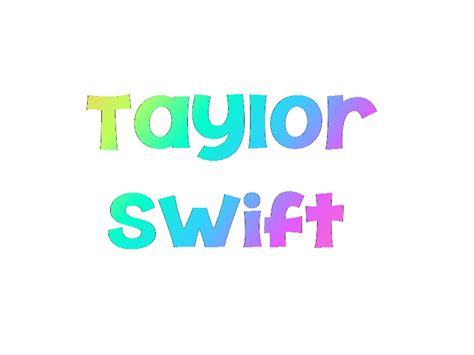 biography text of taylor swift taylor swift text by nenacaitlin on deviantart