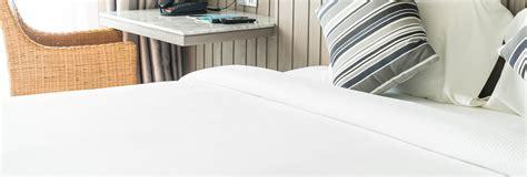 centro divani palermo centro divani materassi e progettazione arredamenti contract