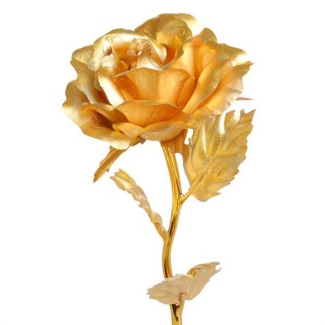 imagenes de rosas doradas 24k金箔玫瑰花 图片 价格 包邮 视频 淘宝助理