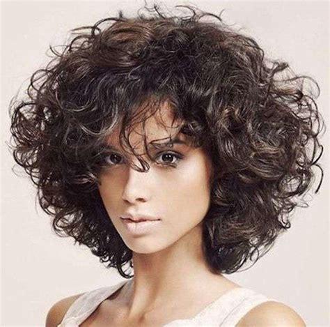 cortes de cabello on pinterest short brown haircuts moda and pelo rizado con flequillo fotos de los cortes de pelo