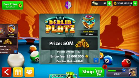 game guardian forum mod 8 ball pool not hack general android discussion