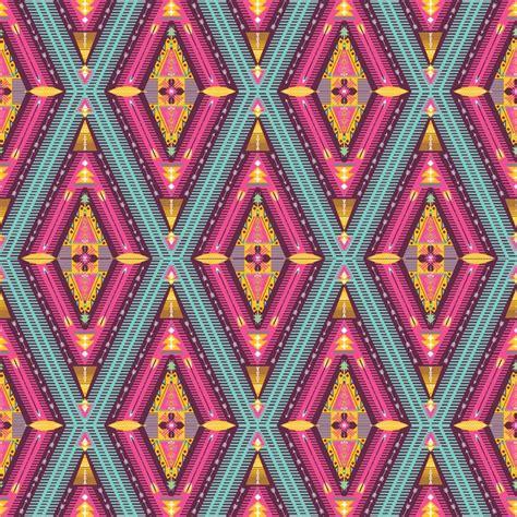 Pattern Aztec 25 best ideas about aztec wallpaper on tribal