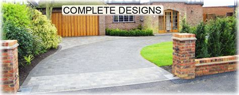 Solutions For Amazing Ideas by Patio Driveway Specialist In Kent Essex London Patios