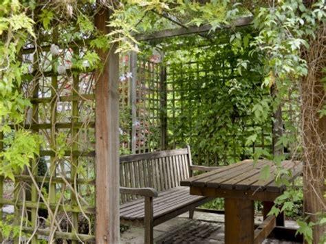 garden cottage much wenlock havelock cottage much wenlock reviews and information