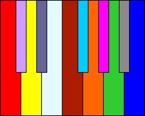 hellsing wikipdia a enciclopdia livre sinestesia wikip 233 dia a enciclop 233 dia livre