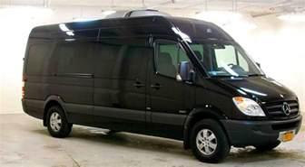 Mercedes Commercial Vans Image Gallery Mercedes