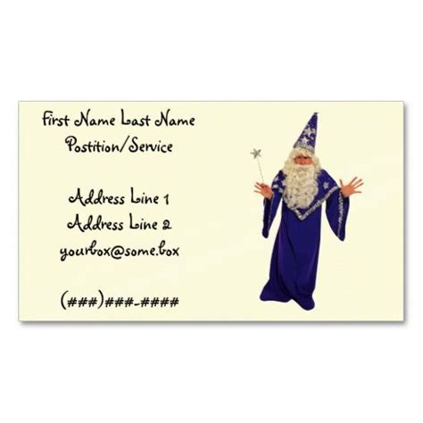 magician business cards 196 best images about magician business cards on genie l damasks and lost