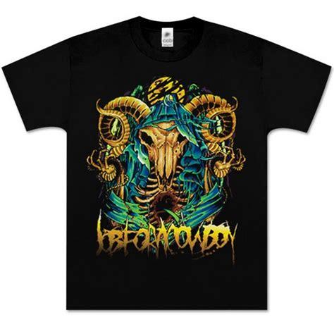 tattoo design t shirts tattoo t shirt designs
