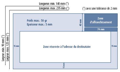 Première Présentation De La Lettre Recommandée Sle Cover Letter Exemple De Lettre Normalis 233 E