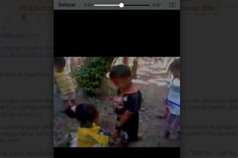 download film untuk anak balita pengunggah video seks anak mengaku mendownload dari