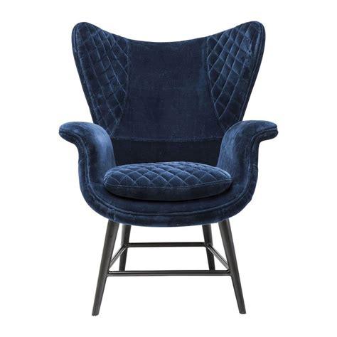 design fauteuil winkel design fauteuil fluweel tudor blue onlinedesignmeubel nl