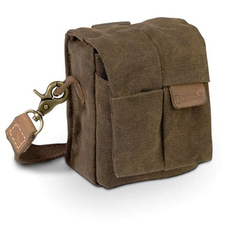 national geographic bag national geographic africa pouch for csc