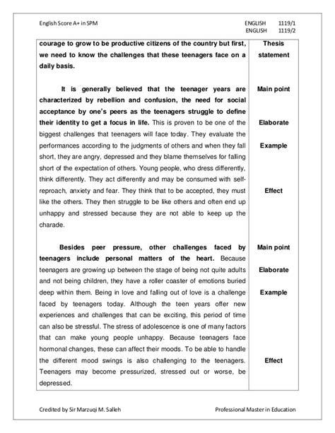 Ap Bio 1990 Essay Answers by Ap Bio Sle Essay Questions