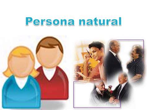 obligaciones de persona natural no obligada a llevar neobukater company servicios tributarios obligaciones