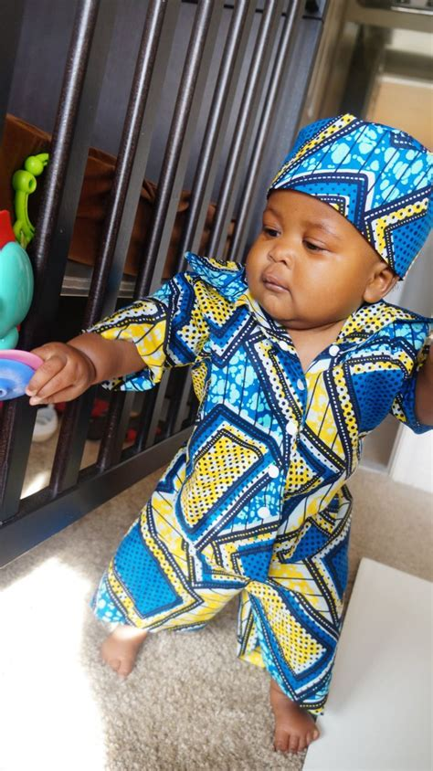nigeria baby hairstyle for birthday baby boy first birthday cake smash special occasion