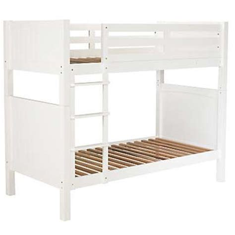 ikea flat pack furniture assembly service flat pack pro ikea flat pack furniture assembly collection in st albans
