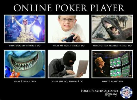 Meme Poker - online poker poker games online pinterest