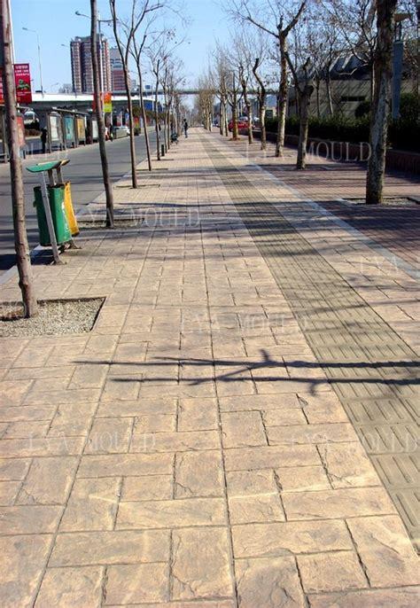 concrete rubber st concrete mats 28 images decorative concrete cement