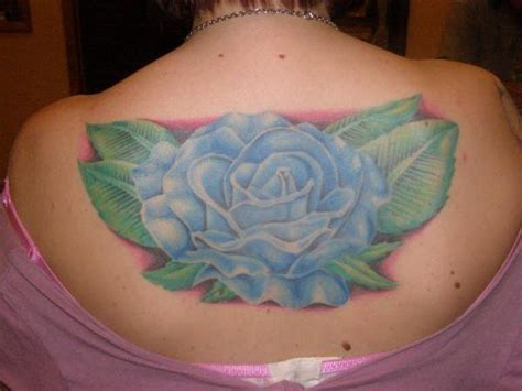 commitment tattoo designs floral flower tattoos by bob hey commitment