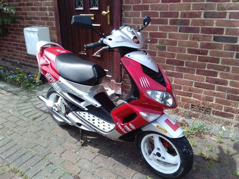 peugeot speedfight 2 100cc 2007 peugeot speedfight 2 100cc rally victories edition