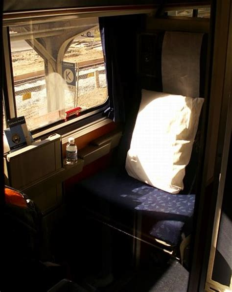 five tips for overnight trips trains travel with