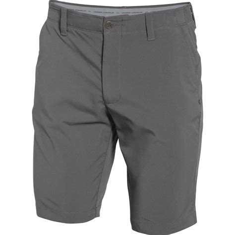 Celana Armour Golf Match Play s armour match play shorts ebay