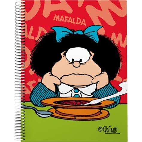 libro mafalda 6 mafalda mafalda cuaderno a6 cuadr 237 cula comprar libro en fnac es