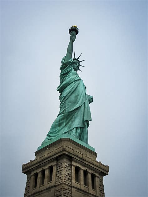 Statue Of Liberty Essay by Statue Of Liberty Essay 187 Original Content