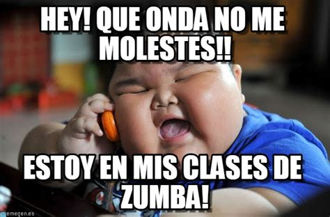 Zumba Meme - bailando zumba related keywords bailando zumba long tail