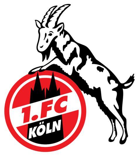 Autoaufkleber 1 Fc Köln live ticker zender talents cup internationales u14