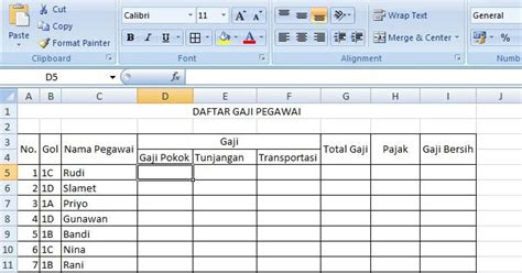 tutorial vlookup dan hlookup pdf fungsi vlookup dan hlookup teknologi informasi