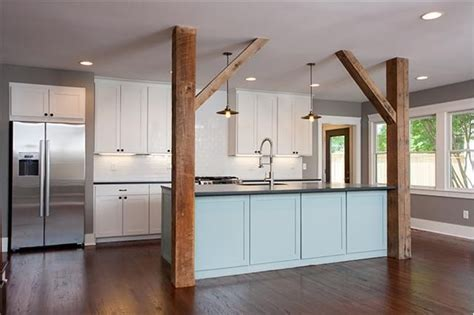 kitchen island columns kitchen island pillars search kitchen design
