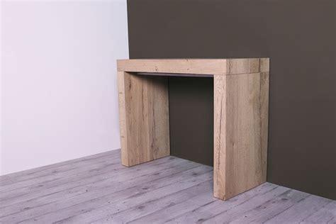 tavoli consolle pieghevoli tavoli allungabili pieghevoli consolle archives non