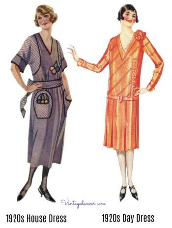 cute outfits for late 20s womems outfits what to wear 1920s roaring twenties gatsby themed event