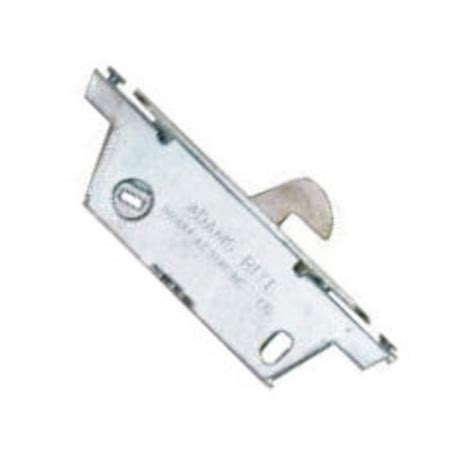 Sliding Patio Door Locks Uk Ho2 Patio Hook Lock