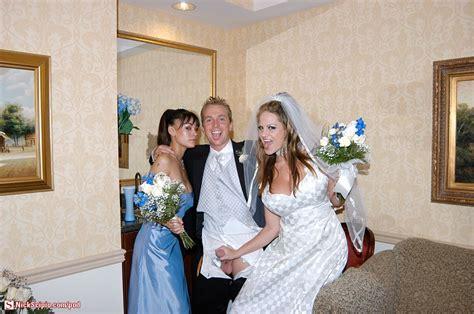 Hochzeit Zu Dritt by Groom Picture Of The Day Nickscipio