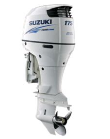 Suzuki 175 Outboard For Sale Suzuki Df175tx 175hp 2016 Four Stroke Outboard Motor