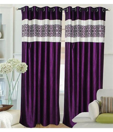 best 25 purple home decor ideas only on
