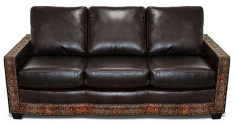 jaxon sofa jaxon sofa the leather sofa company