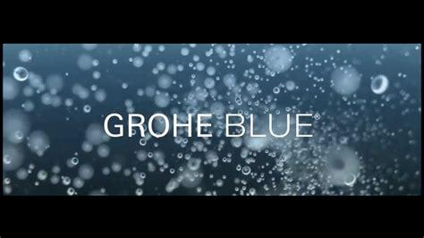 grohe blue alternative grohe grohe blue 174 product