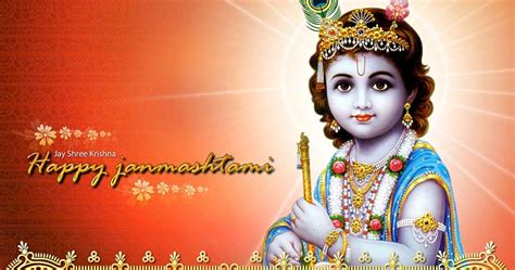 download free mp3 krishna bhajan songs download bollywood hindi mp3 latest video songs