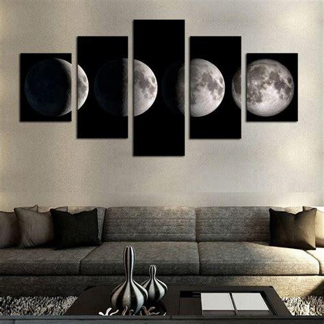 25 Best Ideas About Modern Wall Decor On Pinterest | unique modern wall art and decor wall art ideas